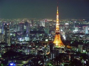 日本不動產投資-東京買屋