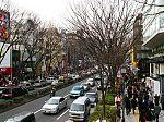 日本買房-原宿