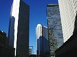 東京買房-新宿