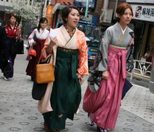 日本購屋投資
