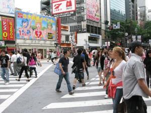 2011-03~05東京購屋團