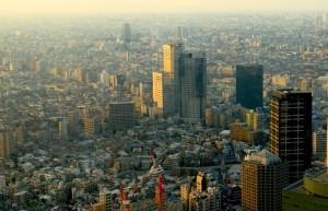 日本買房祕訣