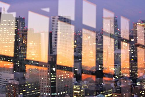 日本東京房東