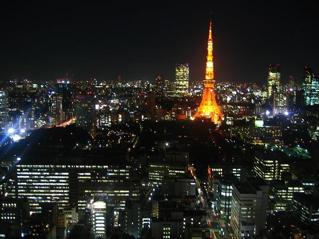 日本房地產太熱門!近年來有許多國人赴東京購屋置產