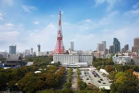 日本不動產投資