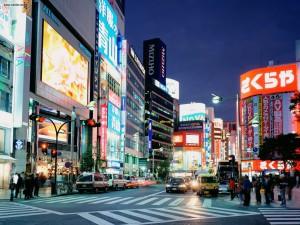 東京買屋團