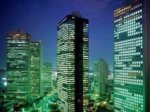 日本買房高投報